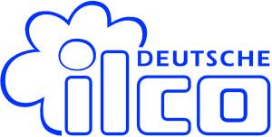 Logo der Deutschen Ilco e.V.