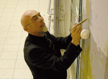 Prof. Joan Sofron