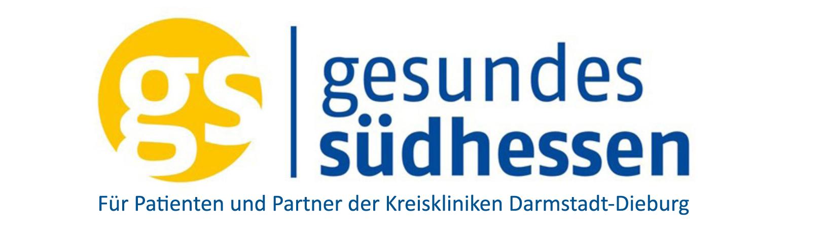 Gesundes-Südhessen.de