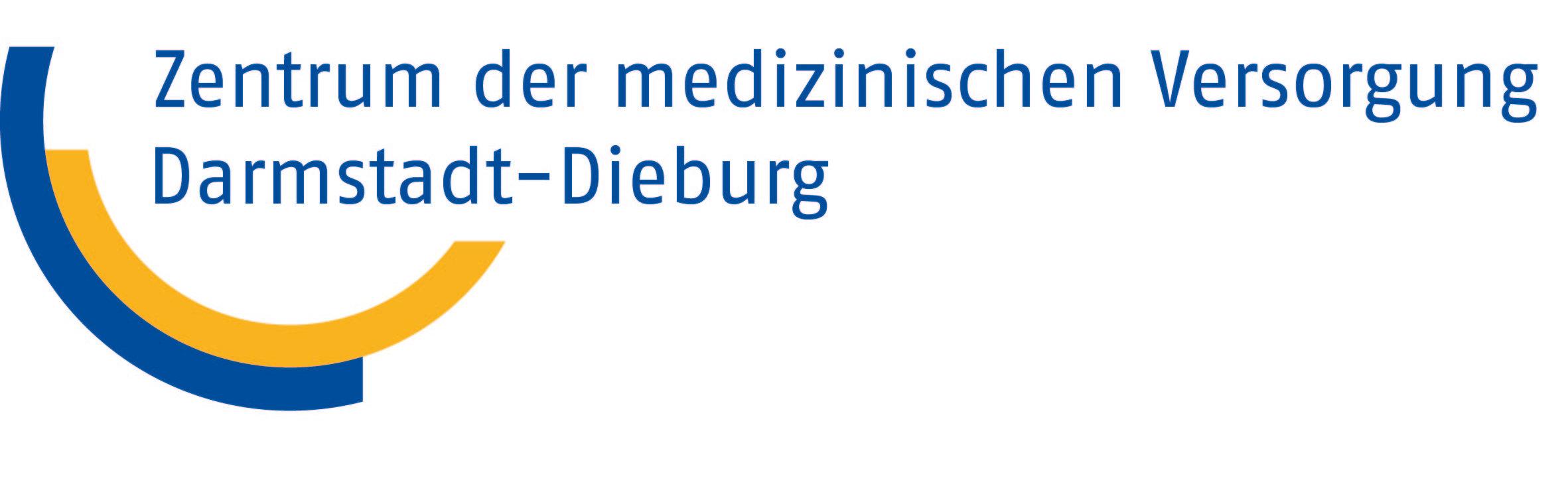 Neues MVZ in Jugenheim sichert Patientenversorgung