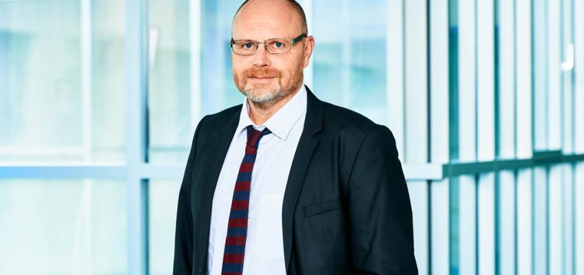 Konservative orthopädische Behandlung an der Kreisklinik Jugenheim mit Qualitätszertifikat ausgezeichnet
