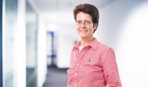 Dr. Cornelia Thieme © Kreiskliniken Darmstadt-Dieburg