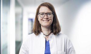 MVZ Chirurgie Frau Picht